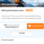screenshot_2016-12-29-00-37-09-170_com-futuremark-pcmark-android-benchmark