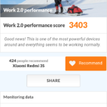 screenshot_2016-12-29-10-06-09-900_com-futuremark-pcmark-android-benchmark