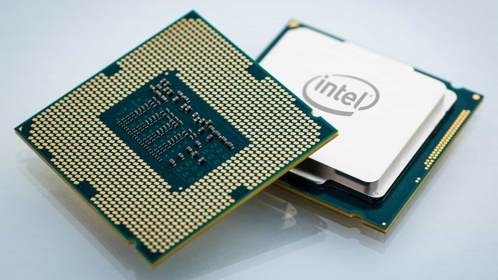 intel-core-lga