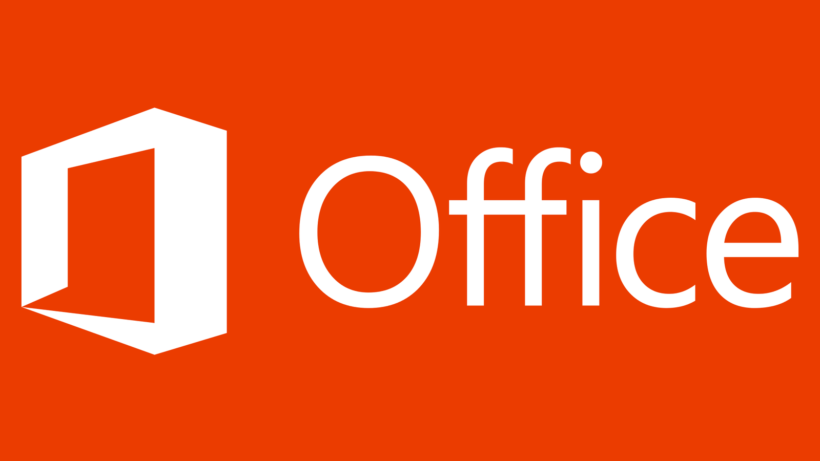 Microsoft office 2017 13 professional plus working keys ...