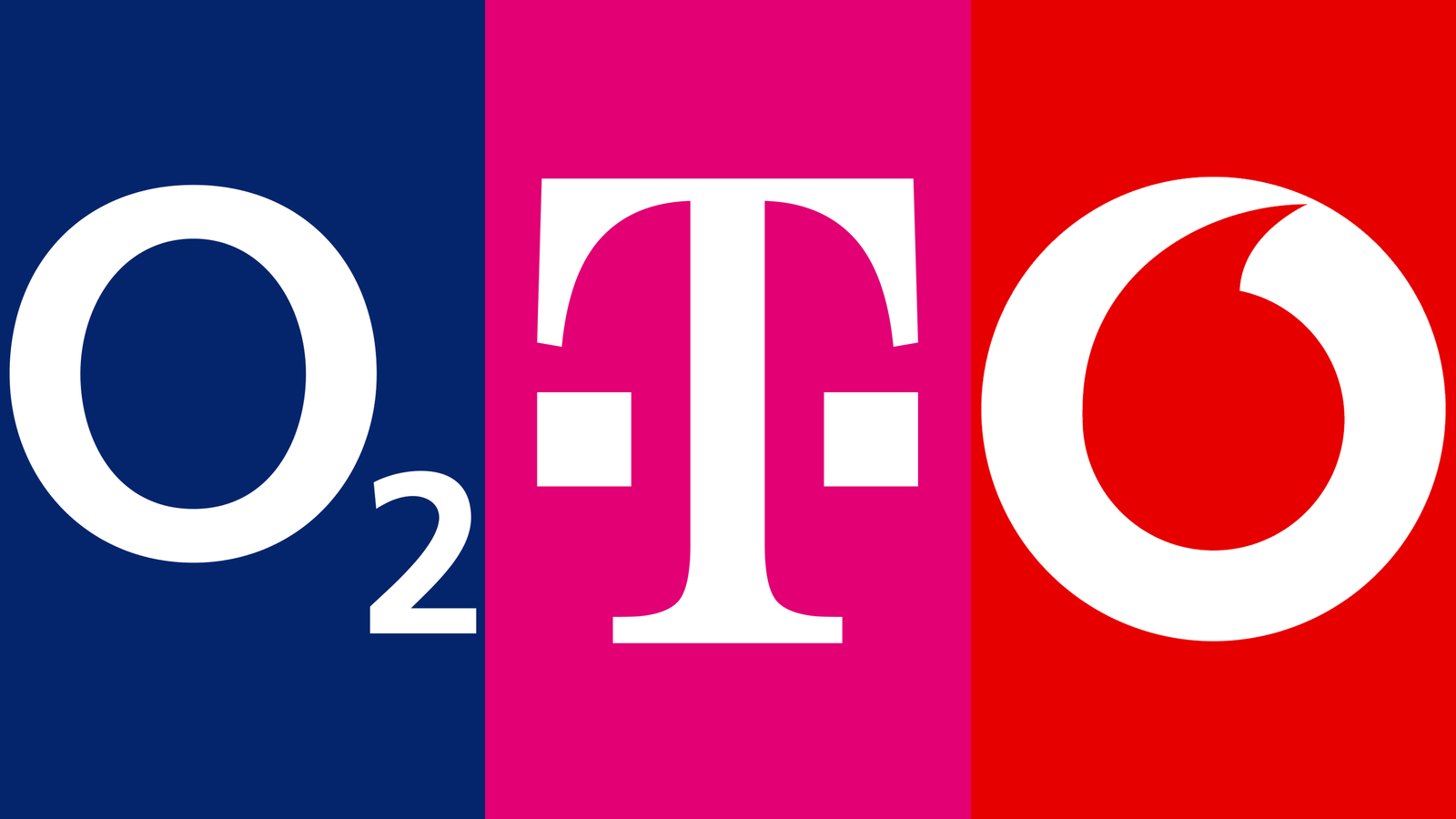 Vodafone Pass a T-Mobile StreamOn