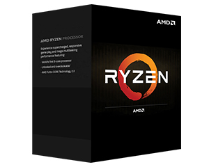 box-amd-ryzen