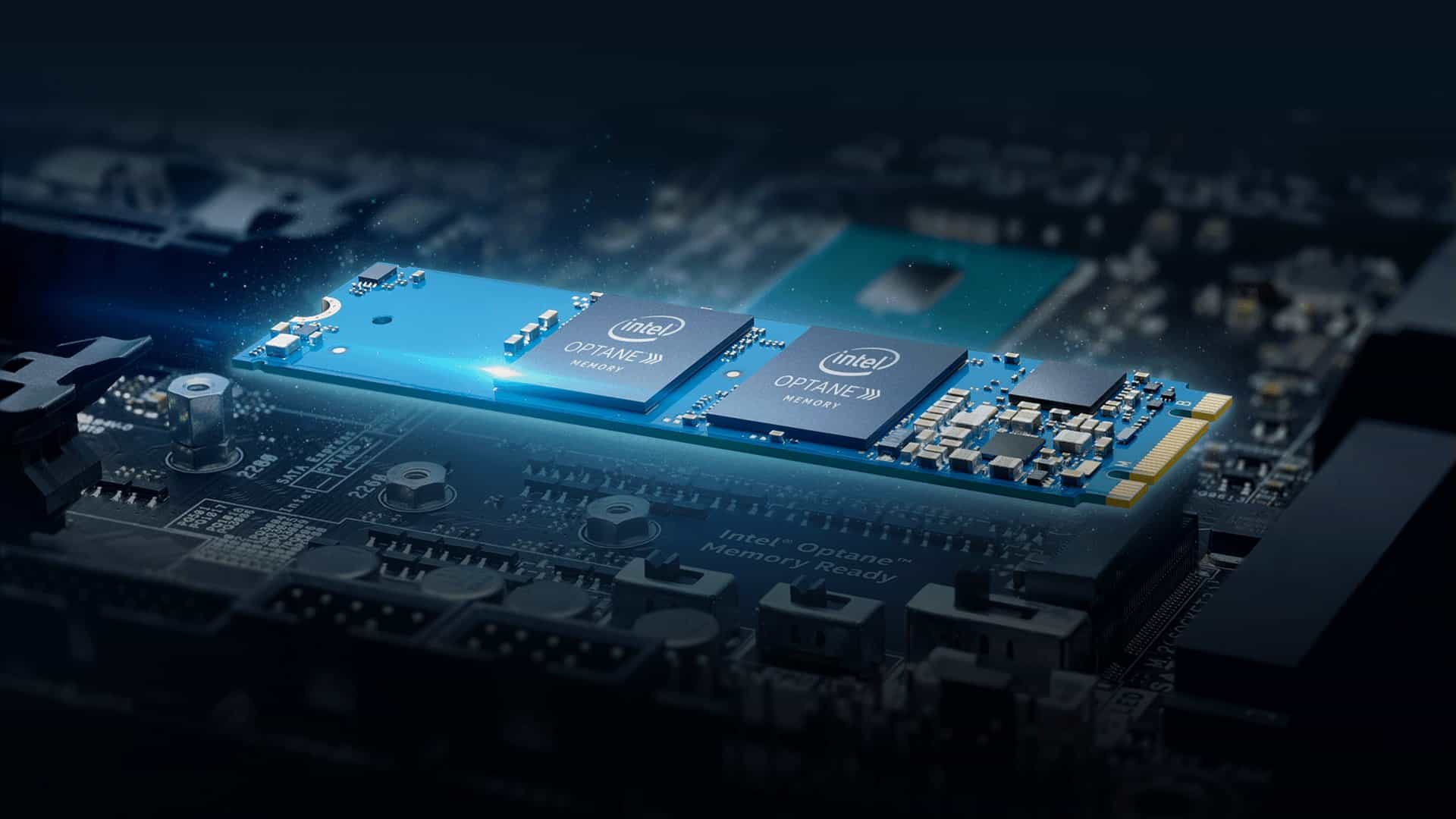 How it Works: Intel SSD Caching - Puget Systems