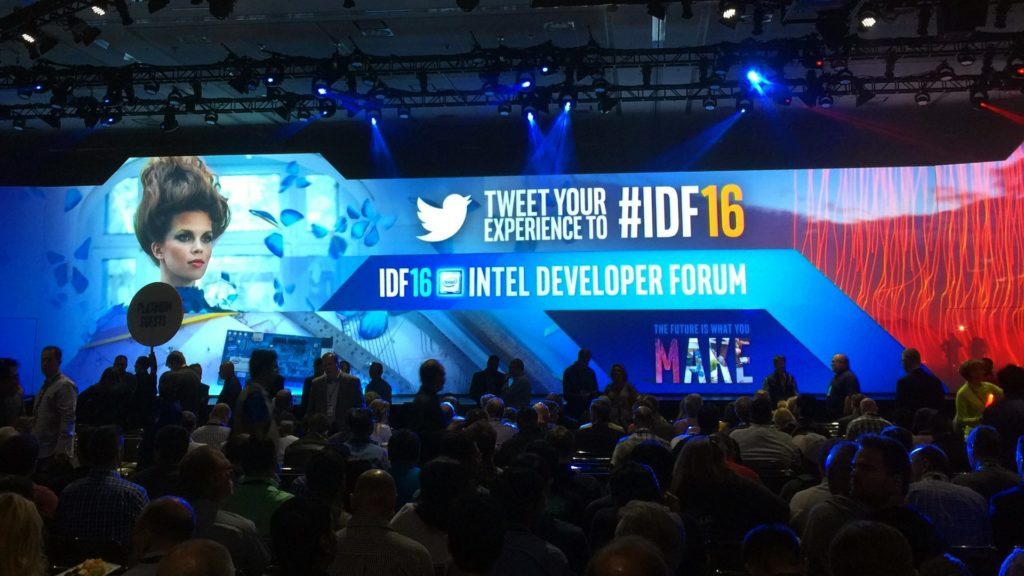 intel-idf16-keynote