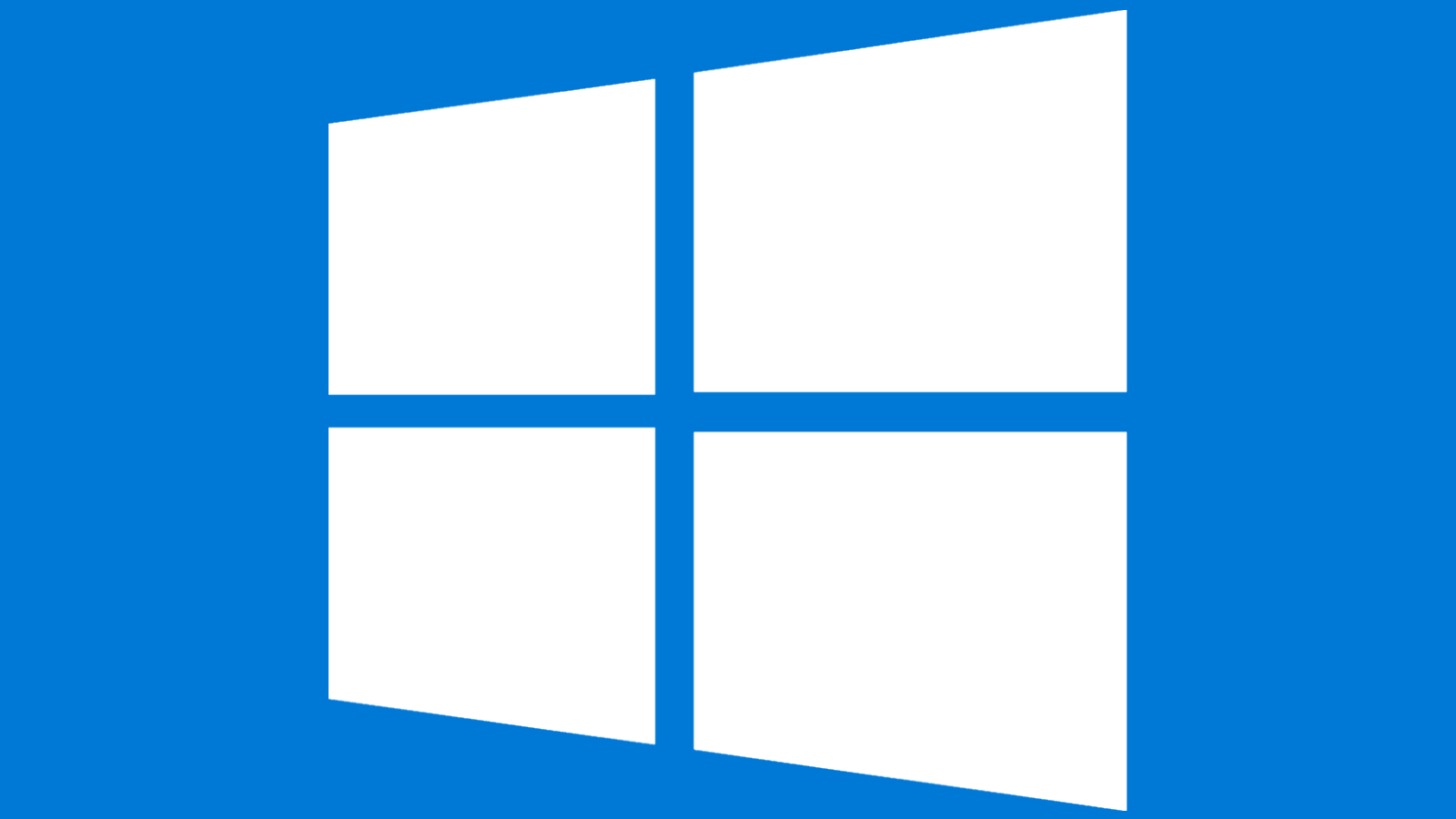 Windows 10 Insider Preview build 18917