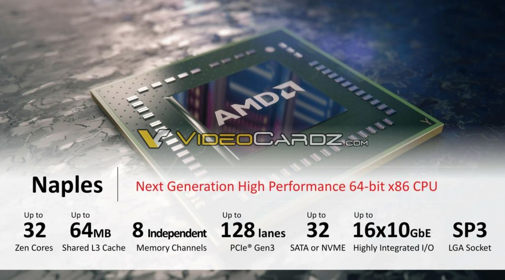 amd-data-center-presentation-21_vc