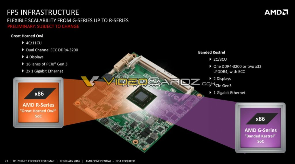 amd-data-center-presentation-4_vc