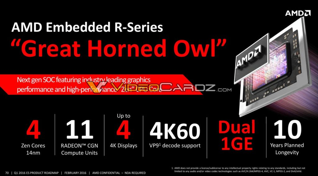 amd-data-center-presentation-7_vc
