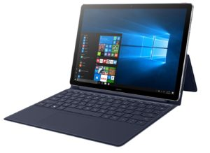 matebook-e-grey-blue