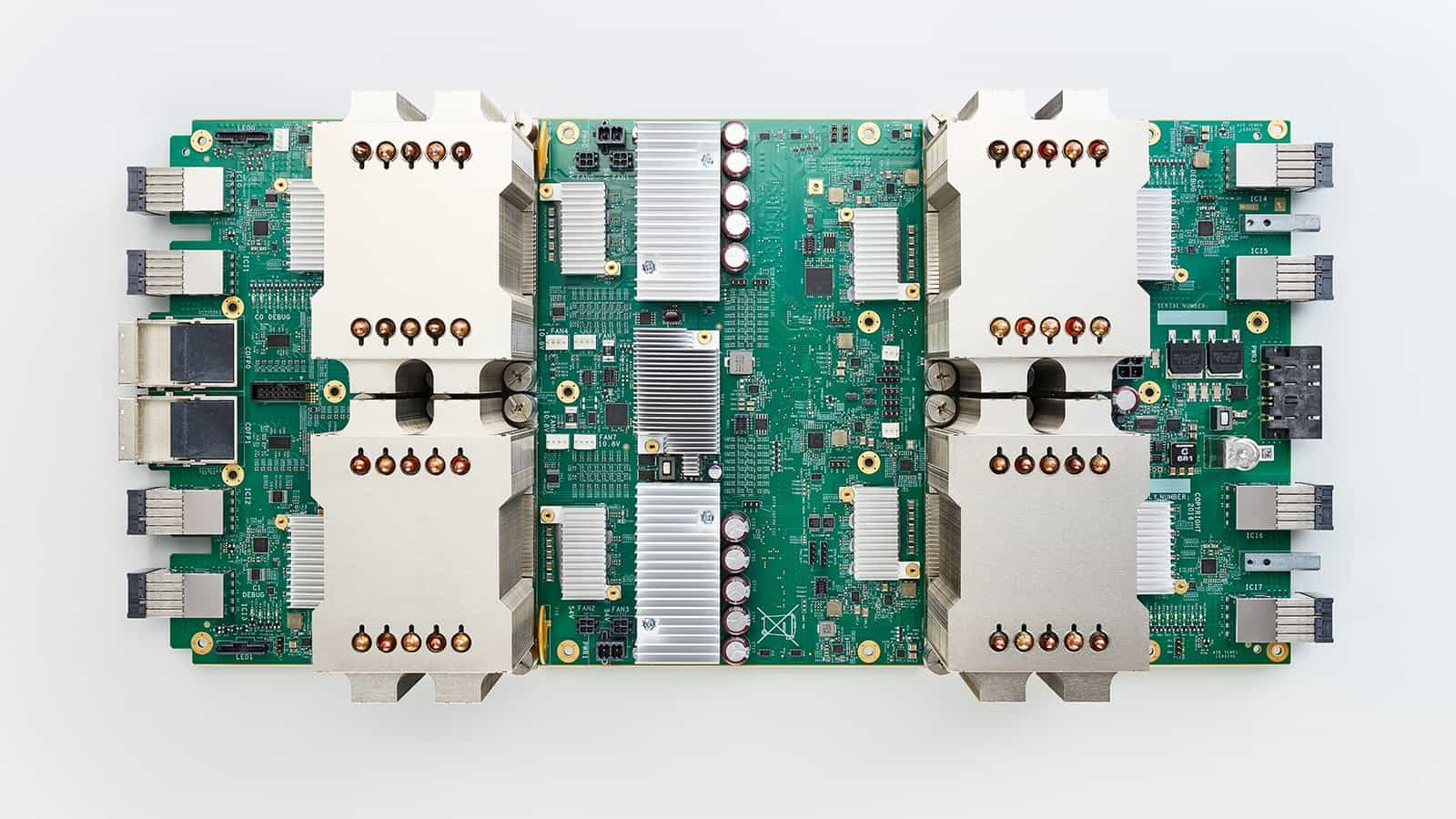 google-cloud-tpu-1600
