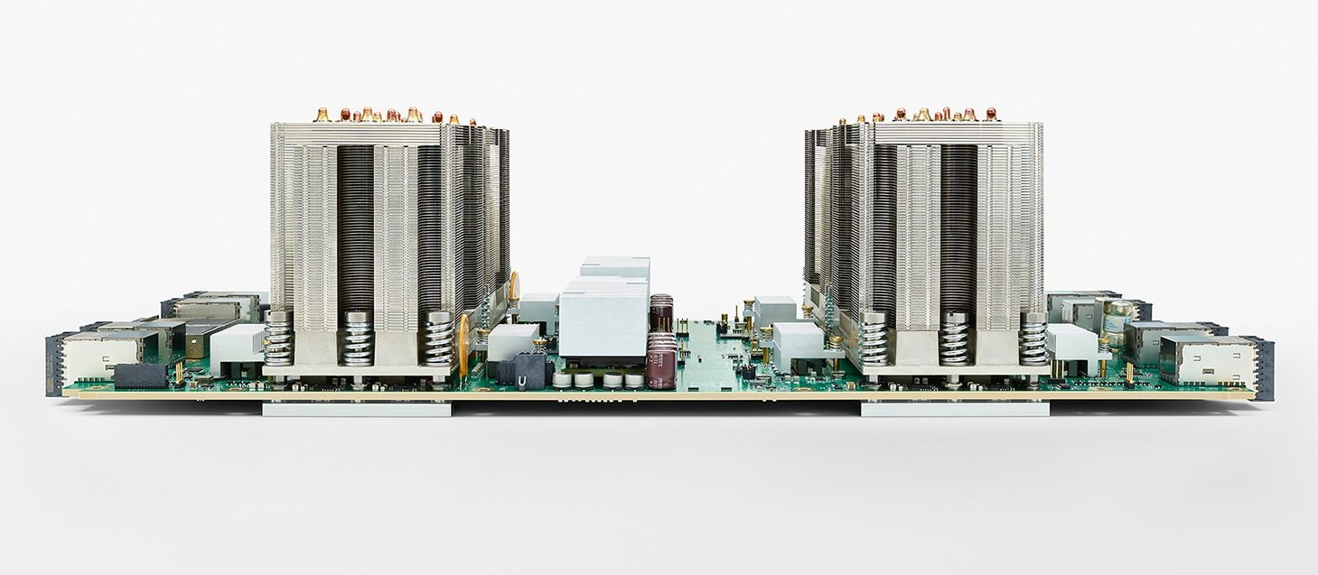 google-cloud-tpu1
