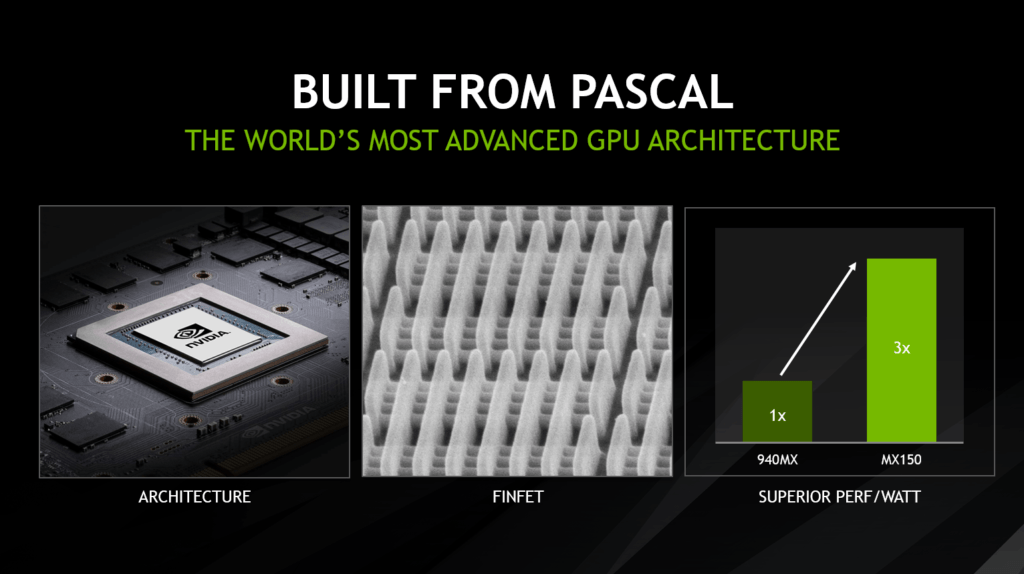 nvidia-geforce-mx150-built-from-pascal