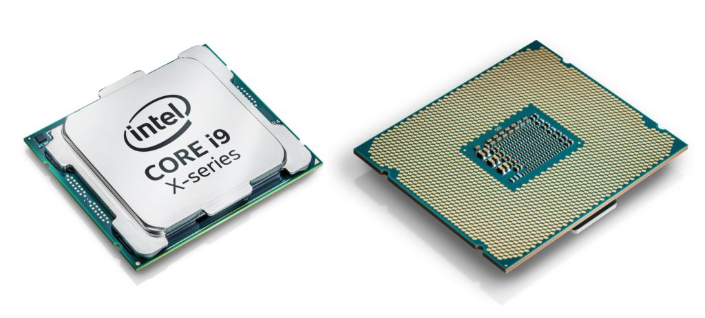 s-intel-core-x-series-processor-family-i9-skylake-x-lga-2066