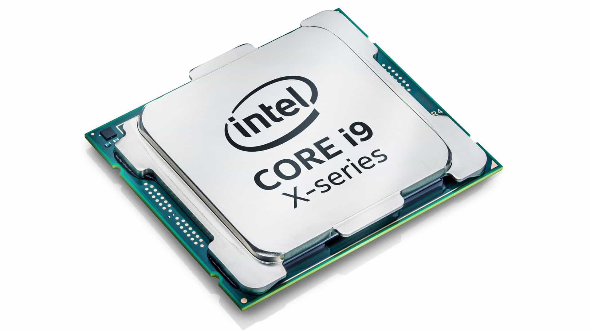 s-intel-core-x-series-processor-family-i9-skylake-x-lga-2066-1600