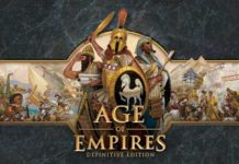 Age of Empires: Definitive Edition (foto: Forgotten Empires)