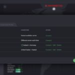protonvpn-screenshot-profiles-overview