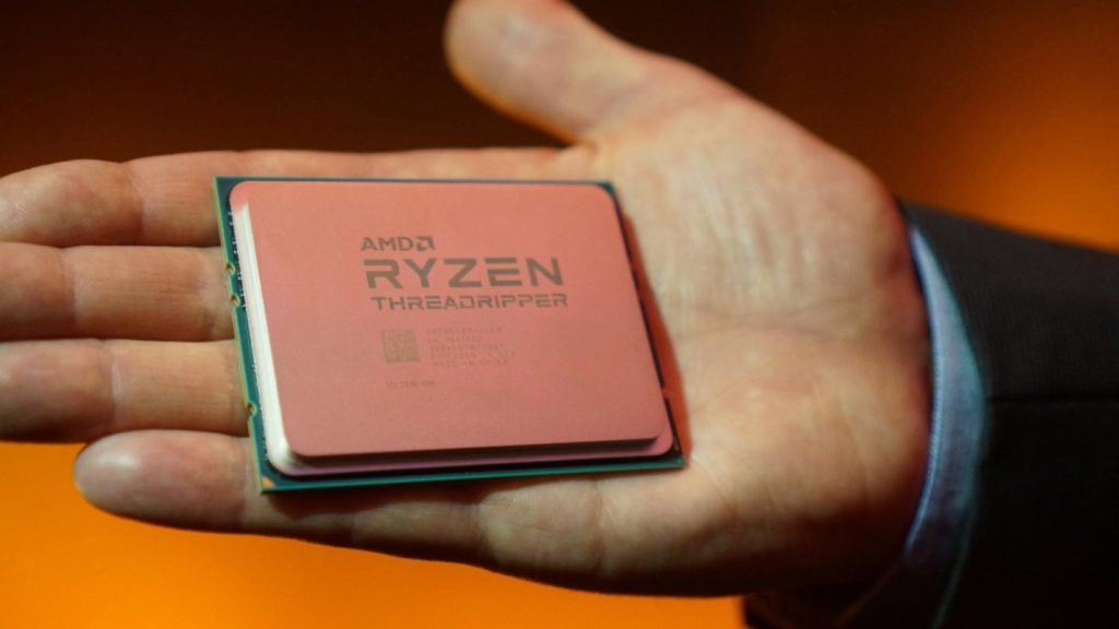 amd-ryzen-threadripper-1600