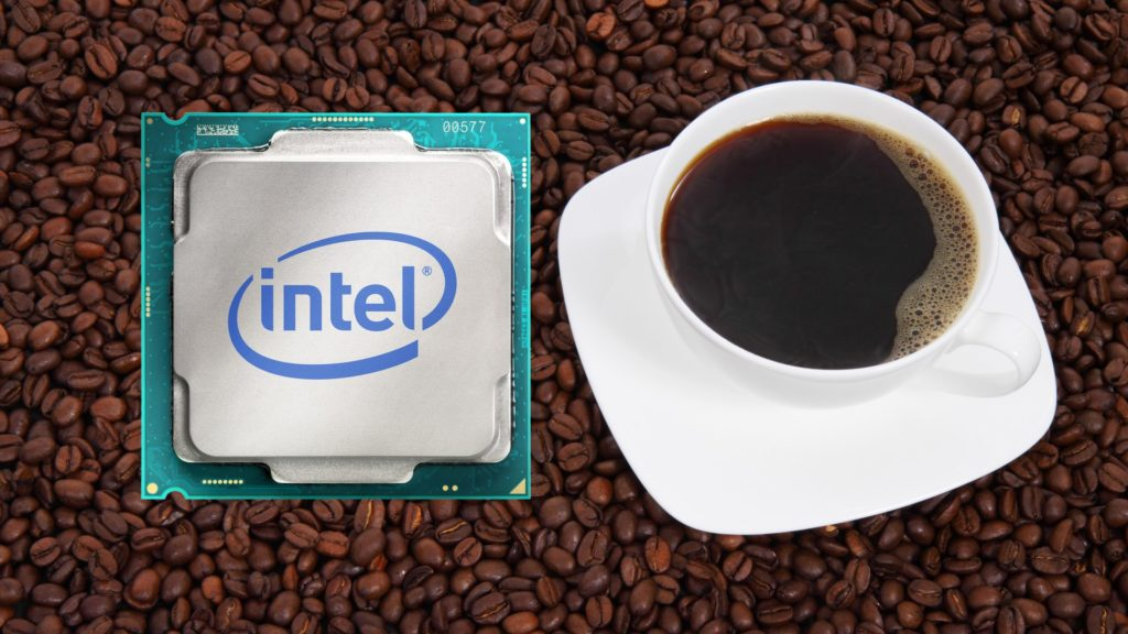 intel-coffee-lake-procesor-1600