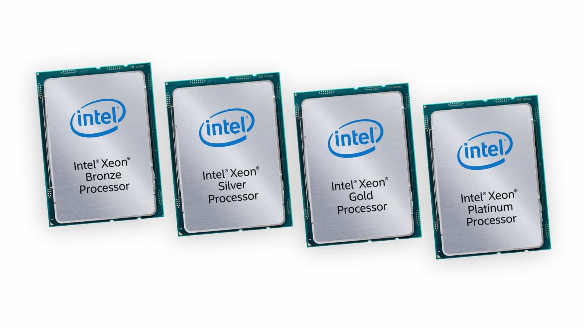 intel-xeon-scalable-skylake-sp-1600