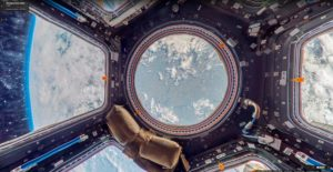 iss-street-view-1