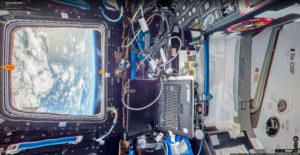 iss-street-view-2