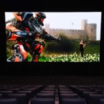 samsung-cinema-screen-korea-3