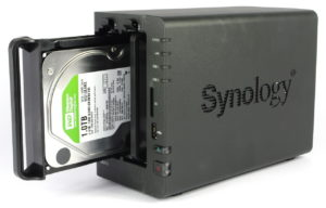 synology-ds213_07