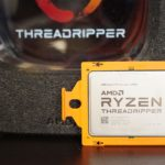amd-ryzen-threadripper-foto-pc-perspctive
