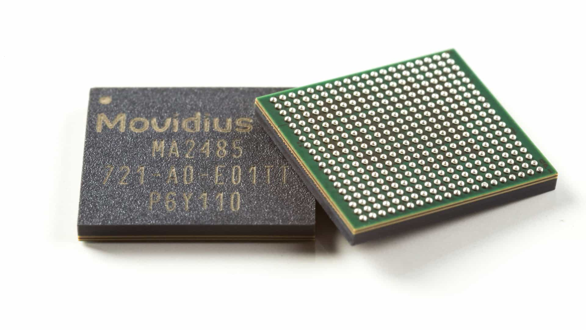 intel-movidius-myriad-x-bga-soc-cip-1600