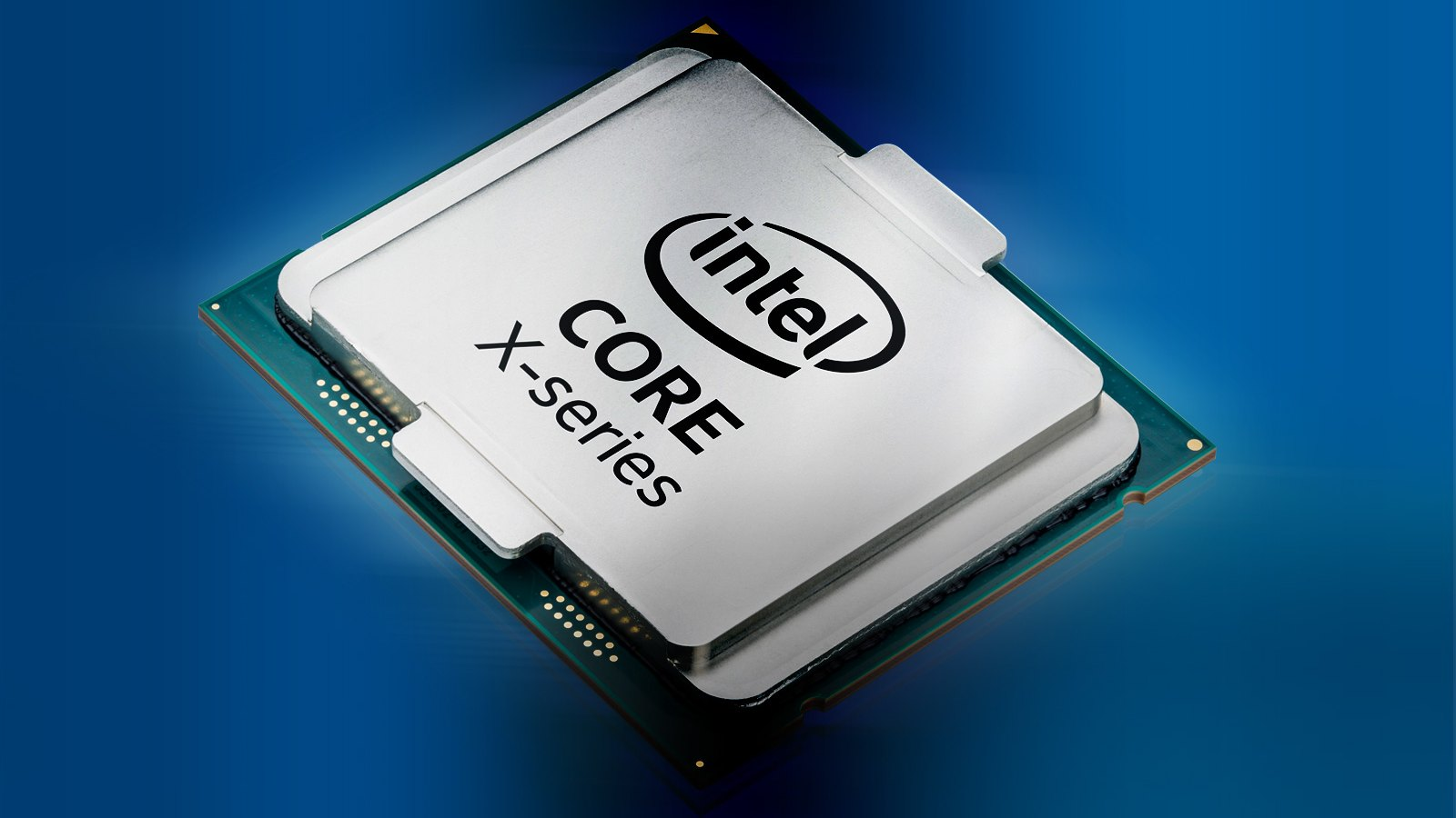 intel-core-x-series-skylake-x-1600