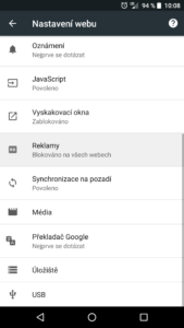 chrome-android-block-ads-1