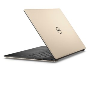 dell-xps-13-2017-3