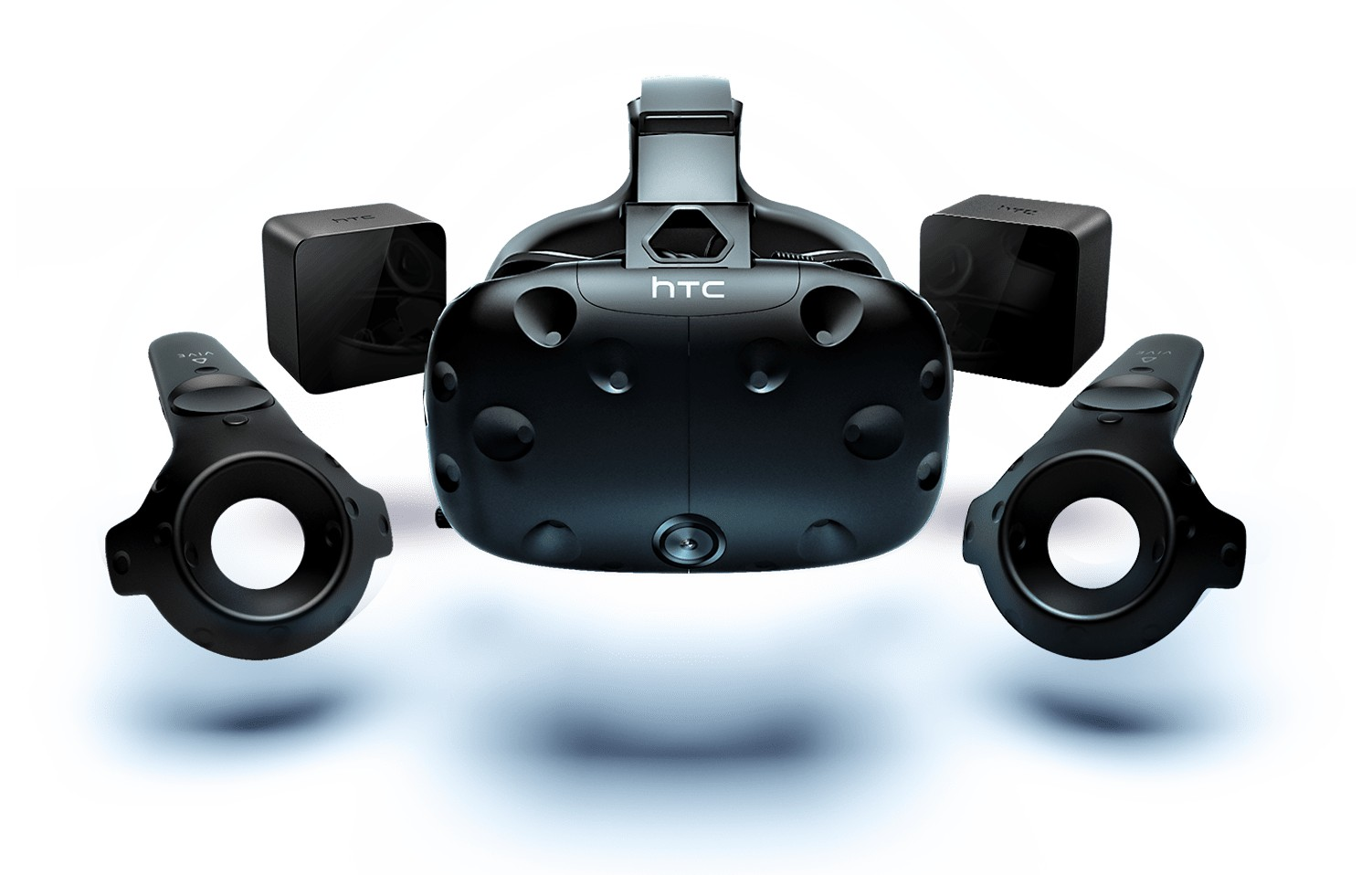 htc-vive-set