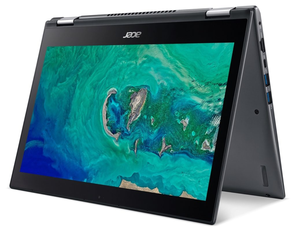 acer_ifa_spin5_13_03