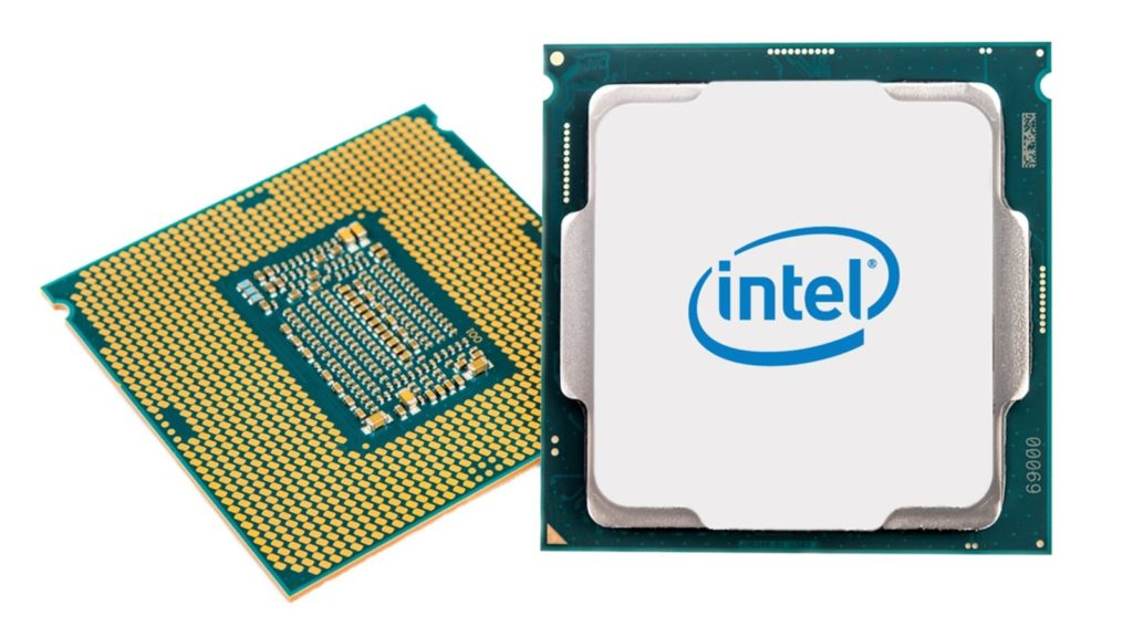 intel-coffee-lake-core-procesor-lga-1151-1600