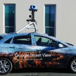 google street view car 2017 1600