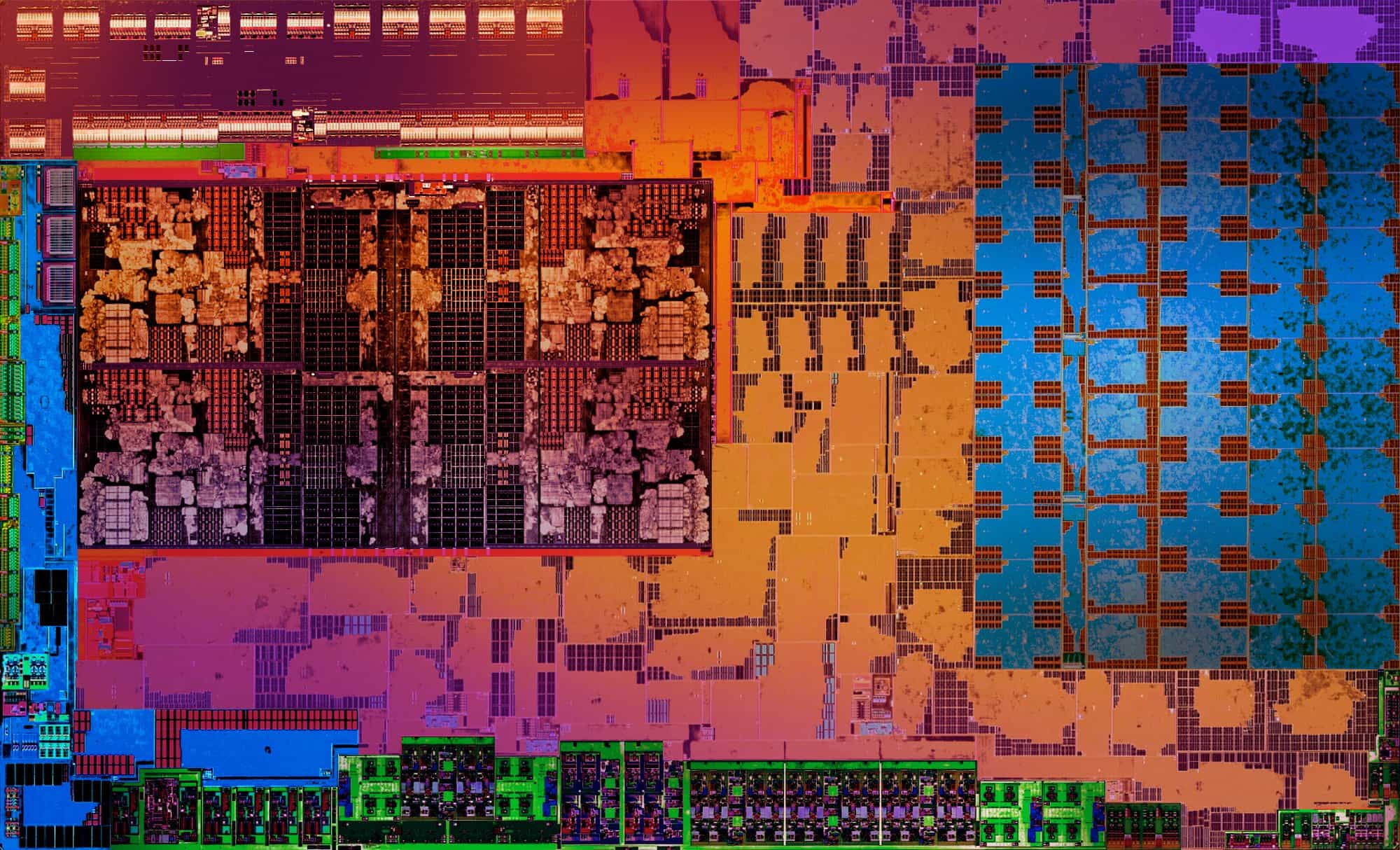 amd-ryzen-processor-with-radeon-vega-graphics_die-shot