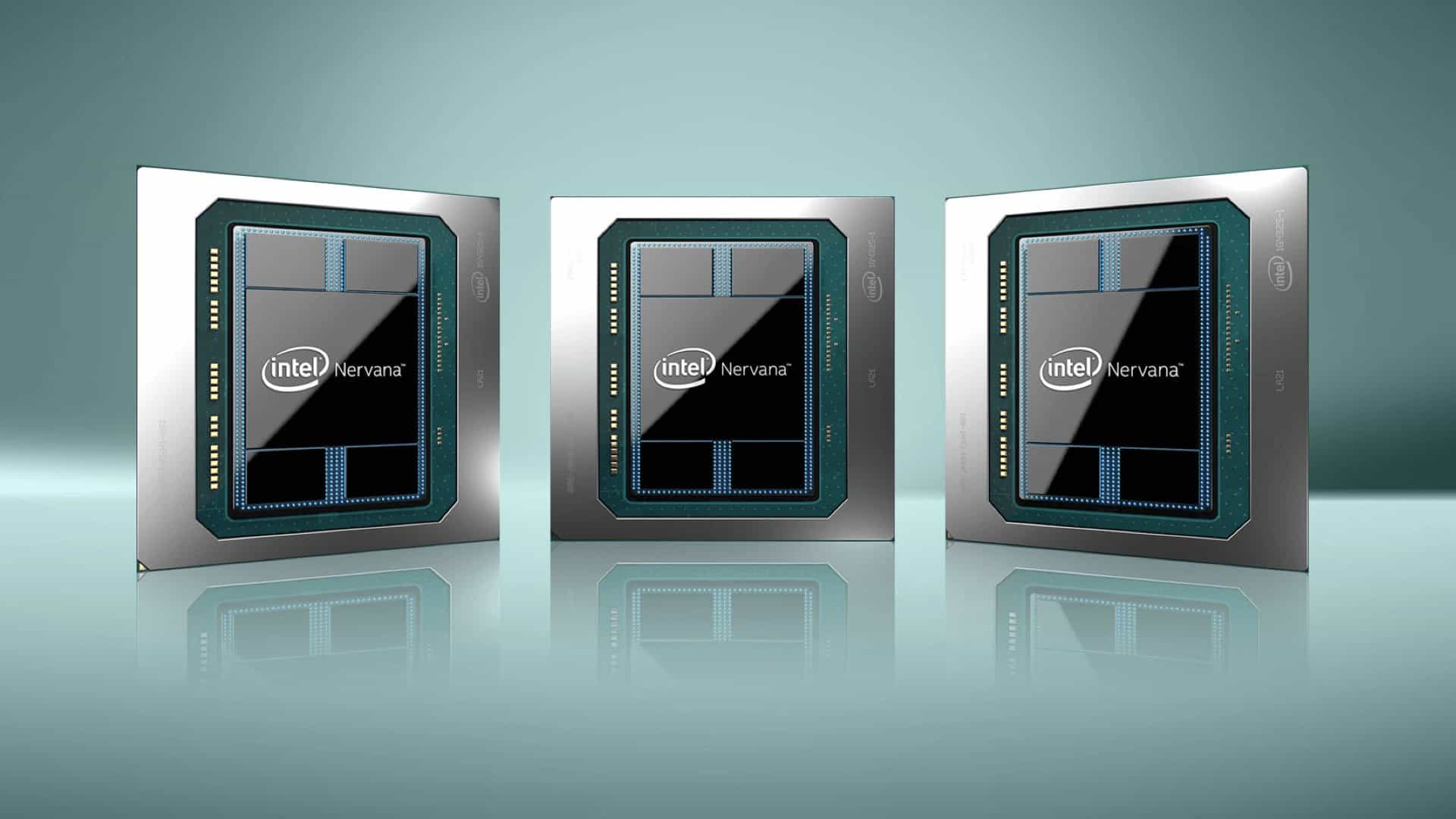 intel-nervana-procesory-hbm-interposer-1600