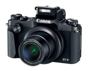 canon-g1-x-mark-iii-1