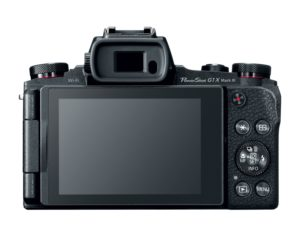 canon-g1-x-mark-iii-2