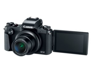 canon-g1-x-mark-iii-3