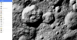 google-planets-ceres-2