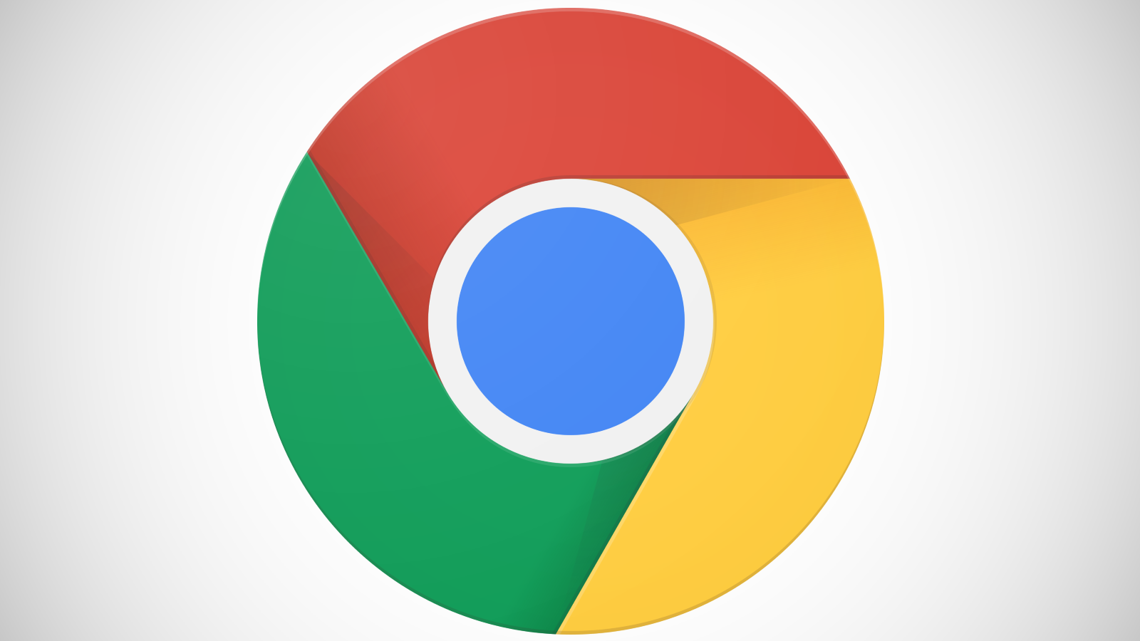 Chrome 77 pro Android (fotogalerie)