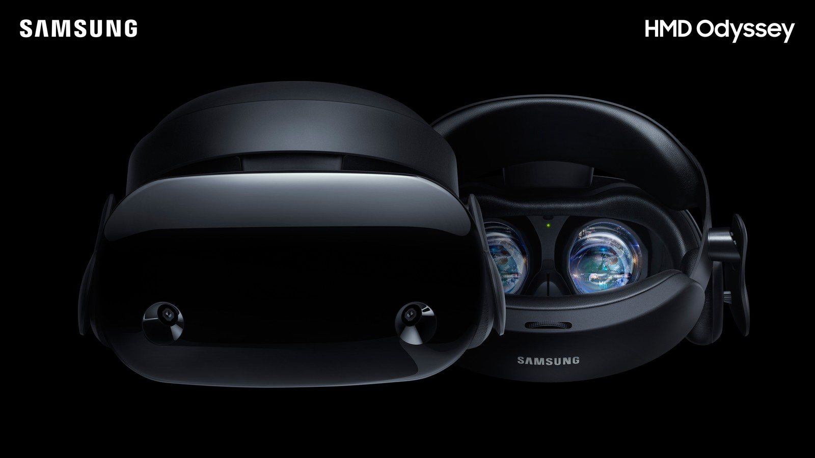 samsung hmd odyssey windows mixed reality 1600