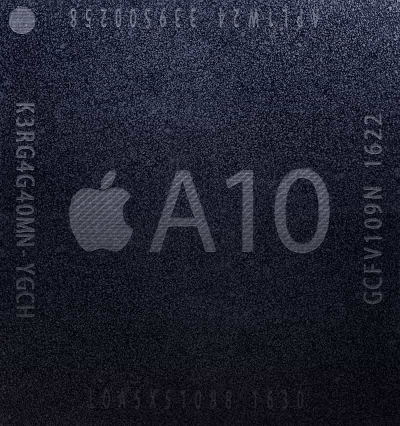 Apple A10 (Zdroj: Wikimedia Commons)
