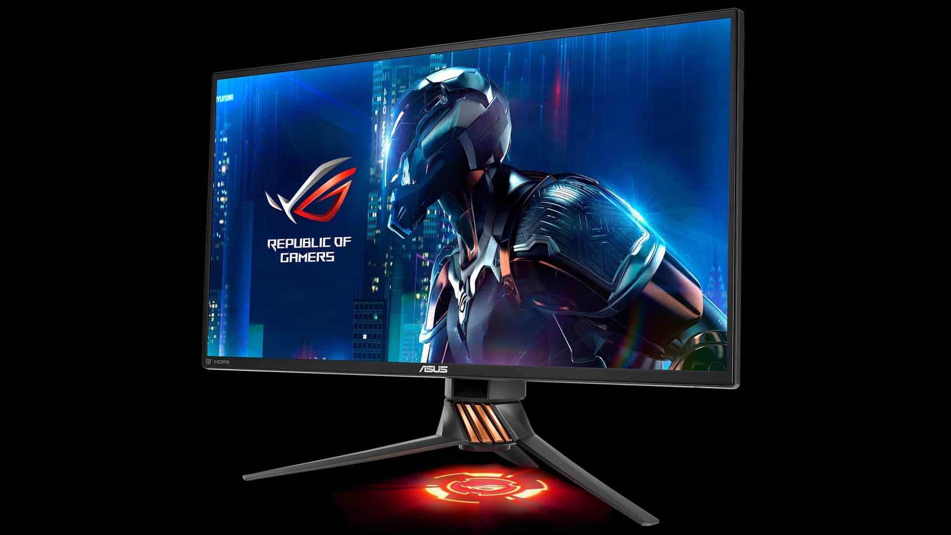 asus-rog-swift-xg258q-1600