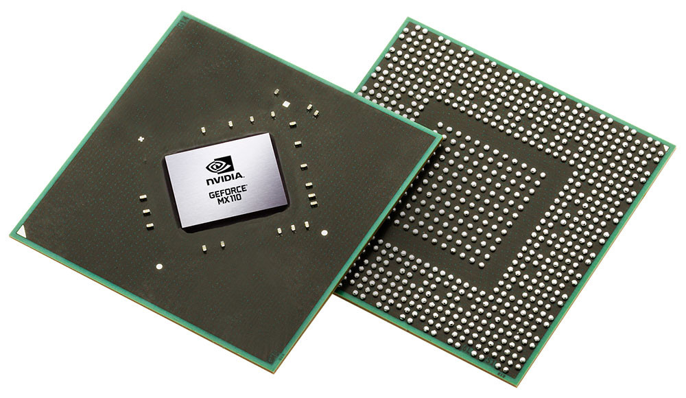nvidia-geforce-mx110
