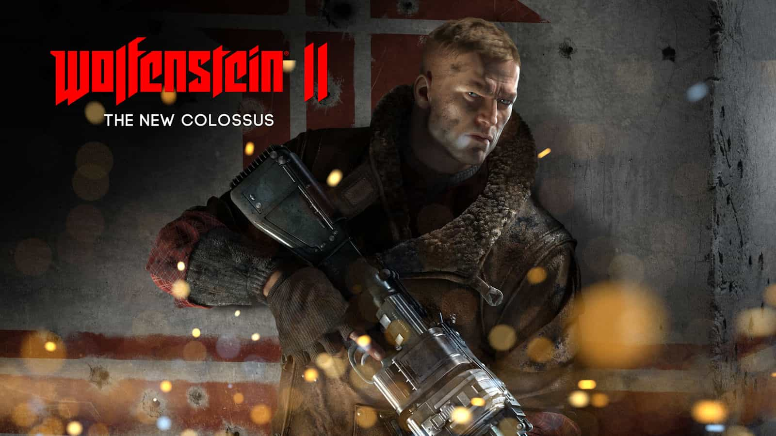 wolfenstein-ii-the-new-colossus-bundle