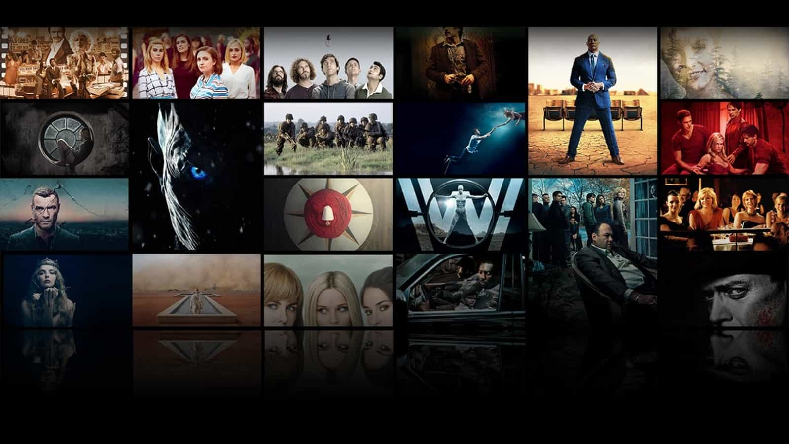 hbo go 1600