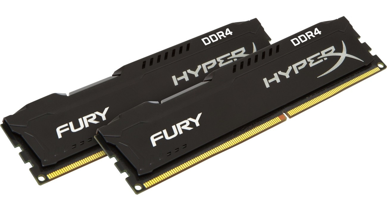 kingston-hyperx-fury-memory-black-8gb-kit-2x4gb-ddr4-hx426c15fbk2-8-6b4